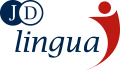 JDlingua